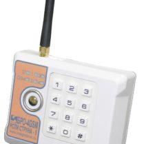 Струна 5 БРО-4 GSM, Струна, БРО-4, GSM