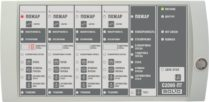 С2000-ПТ, С2000, ПТ, Блок индикации