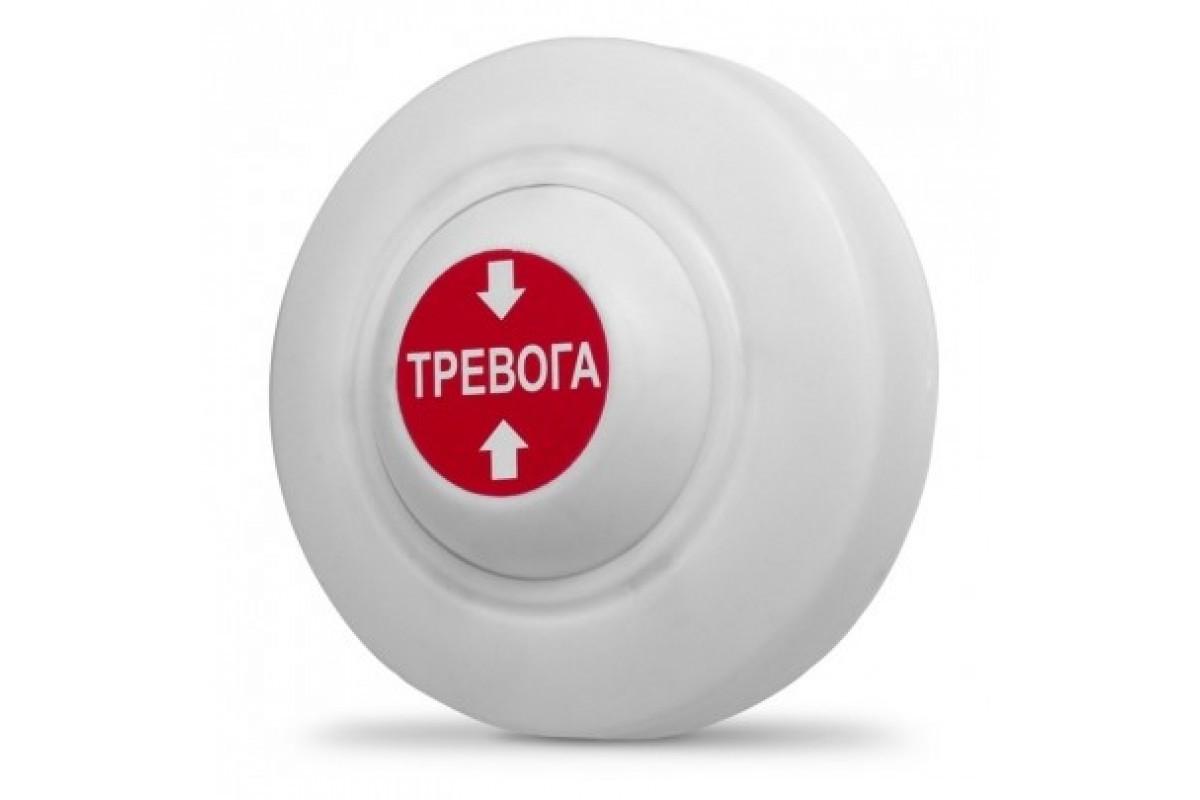 ТРК-1, Извещатель охранный ручной