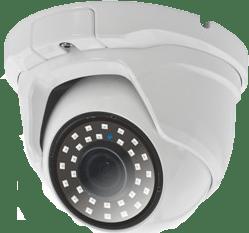 AV-AD205V-IR, альфавизион, купить видеокамеры барнаул, ЦСТ, АЦСТБ, AlfaVision
