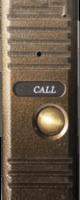 AVD-306CM, Alfavision, домофон барнаул, домофонсервис, АЦСТБ, ЦСТ