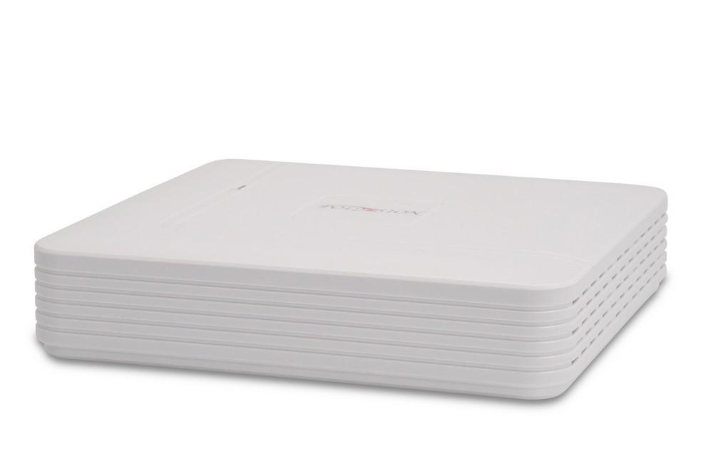 PVDR-А2-04P1 v.3.4.1, AlfaVision, купить видеорегистратор, АЦСТБ, ЦСТ