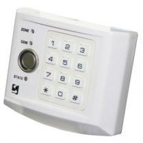 Купить ПУ-GSM - пульт управления GSM, Струна 5, АЦСТБ, ЦСТ
