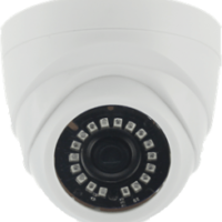 Alfavision, АЦСТБ, 2,8 мм внутренняя камера