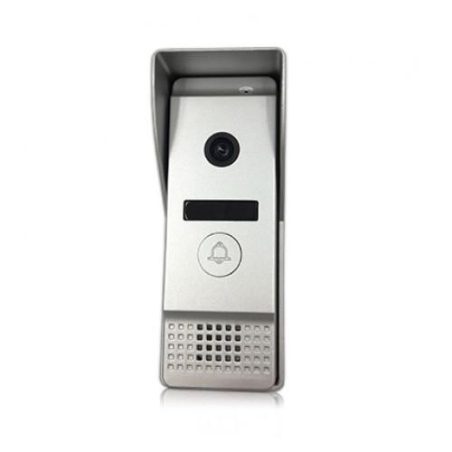 AVD-710 AHD 1080P, видеопанель