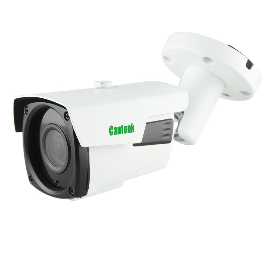 KBBQ60HTC200ESL, Cantonk, купить видеонаблюдение барнаул, ЦСТ, АЦСТБ