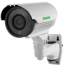 KBA60HTC500FV, AHD. Камера, Варифокальная