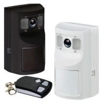 Photo Express GSM, GSM, gsm сигнализация, фото сигнализация, купить gsm сигнализацию