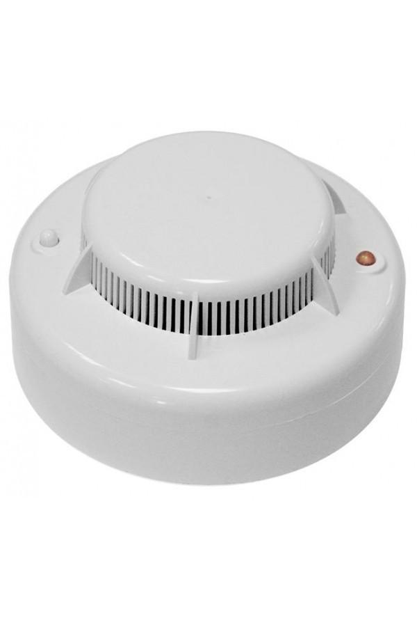ИП212-63A-GSM, ИП, Извещатель пожарный дымовой, АЦСТБ, ЦСТ