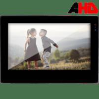 Vita AHD 1080P(SR07MA1080), Vita, видеодомофон, АЦСТБ, ЦСТ