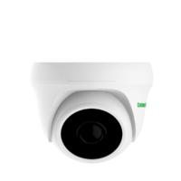 KDCDPHT200FE, видеокамера, купить видеокамеру барнаул, дешевая видеокамера