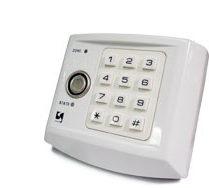 струна, пульт управления, GSM, интеграл